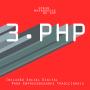 3.PHP - Fórum Maranhense de Profissionais PHP