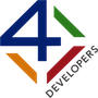 4Developers 2013