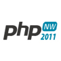 PHP North West 2011