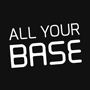 All Your Base 2014