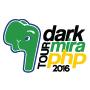 Darkmira Tour PHP 2016
