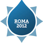 Drupal Day Rome 2012