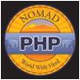 Nomad PHP US - September 2015