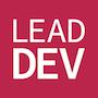 The Lead Developer