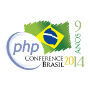PHP Conference Brazil 2014
