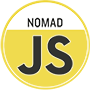 Nomad JS - November 2014