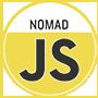 Nomad JS - September 2015