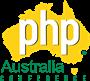 PHP Australia - Sydney