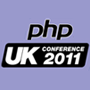 PHP UK Conference 2011
