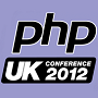 PHP UK Conference 2012