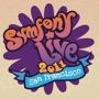 Symfony Live 2011 - San Francisco