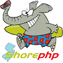 ShorePHP October 2014