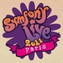 Symfony Live 2011 - Paris
