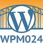 WordPress Meetup Nijmegen September 2015