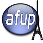 Design-pattern et anti-pattern en PHP