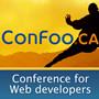 ConFoo 2013