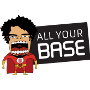 All Your Base Conference