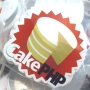 CakeFest 2015