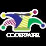 CoderFaire Nashville '13