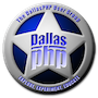 Dallas PHP (Oct 2015) - Jessica Mauerhan - Behat: Beyond the Basics