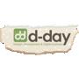 D-Day | Design, Development & Digital business