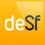 deSymfony 2013