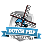 Dutch PHP Conference 2013