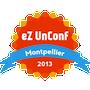 eZ UnConference #2