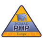 Nomad PHP EU April 2014