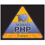 Nomad PHP EU - October 2014