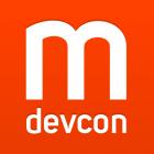 Mdevcon 2016