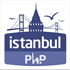 PHPKonf Istanbul PHP Conference 2016
