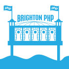BrightonPHP - March meetup