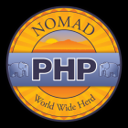 Nomad PHP US - March 2016