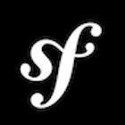 Symfony UK: April 2016 - Microservices