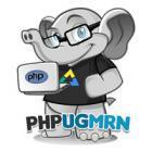PHPUGMRN 03/16