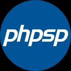 PHPSP+UOL HOST: 2016 Abril