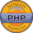 Nomad PHP April 2016 US