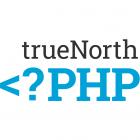 True North PHP 2016