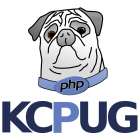 KCPHP User Group - May 2016