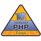 Nomad PHP May 2016 EU