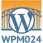 WordPress Meetup Nijmegen - June 2016