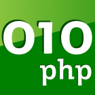 010PHP: Deploy your application in a box