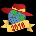 php[world] 2016
