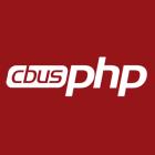 ColumbusPHP Monthly Meeting - June 2016