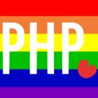 PHP.FRL June 2016