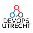"DevOpsUtrecht: ""15 ways to fail at DevOps"" & ""To AWS with Ansible"""