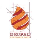 Drupal Developer Days