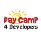 Day Camp 4 Developers: Ops for Devs