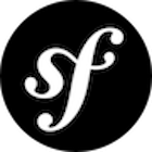 Symfony UK: August 2016 - Event Driven Architecture & Lightning Talks